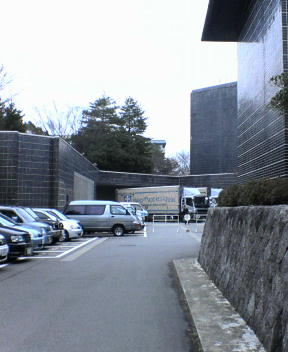HMAT2006@金沢
