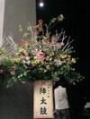 061206jindaikomoon