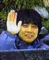 20050206.kanazawa
